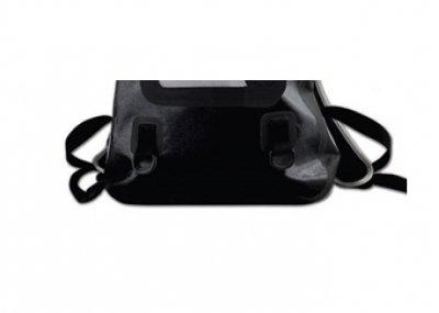 Сумкахолодильник Laplaya Back Pack 20 black