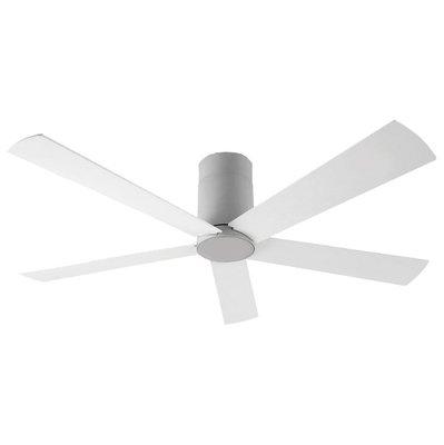 Вентилятор без подсветки Leds-c4 RODAS