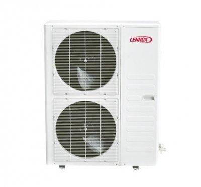 Наружный блок VRF системы Lennox Comfort DHM24NI