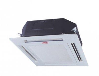 Кассетный VRF кондиционер Lennox Comfort HM30NO (3ф/380В)