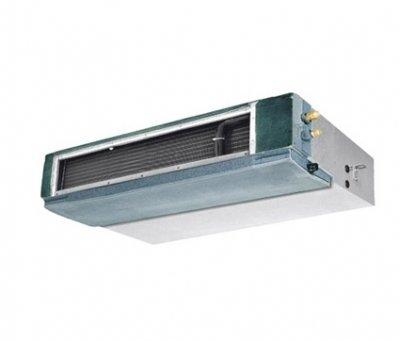 Канальный кондиционер Lennox Conductair HM30NO (3ф/380В)