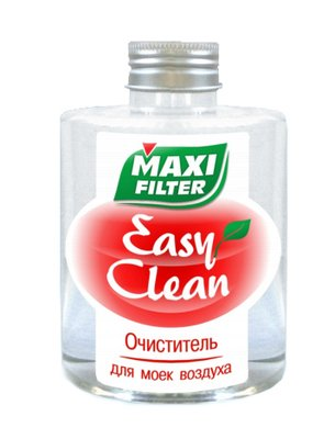 ��������� ��� ���� ������� Maxi filter Easy Clean