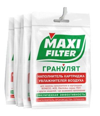 ��������� ��� ������������ ������� Maxi filter