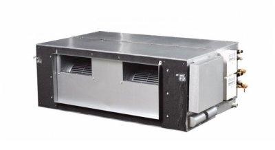 Канальный кондиционер Mdv D112T1/N1-B