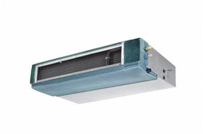 Канальный кондиционер Mdv D28T2/N1-BA5