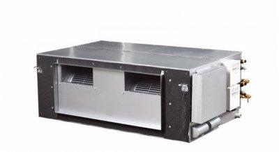 Канальный кондиционер Mdv D80T1/N1-B