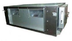 Канальный кондиционер Mdv i-D125T1/N1-FA