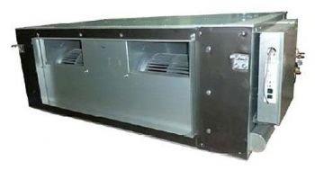 Канальный кондиционер Mdv i-D140T1/N1-FA