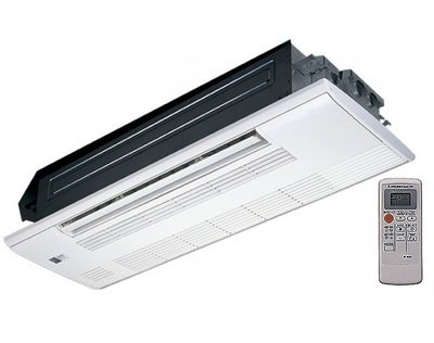 Аксессуар для кондиционеров Mitsubishi electric MLP-440W (с инфракрасным П/У)