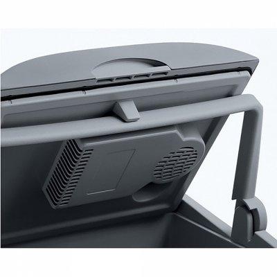 Термоэлектрический автохолодильник 2130 литров Mobicool U26 EPS
