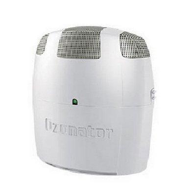 Ионизатор для холодильника Neotec XJ-110