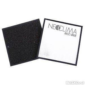 Фильтр для очистителя воздуха Neoclima FC-868