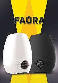 Аксессуар для увлажнителей воздуха Neoclima FF 700