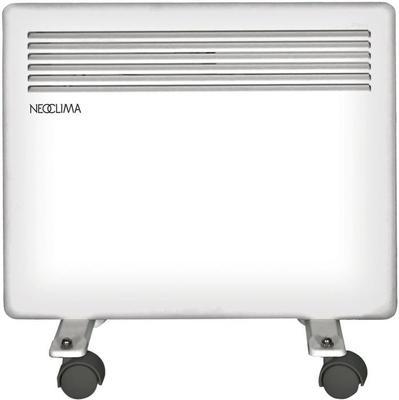 Конвектор электрический 0,5 кВт Neoclima Futuro 0,5