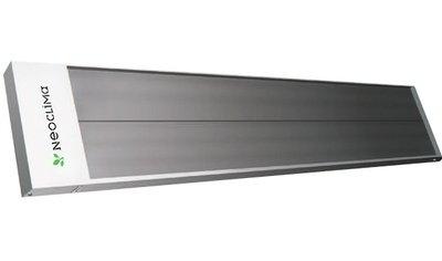 Инфракрасный обогреватель 3 кВт Neoclima IR-3.0