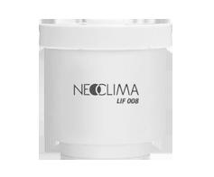 Аксессуар для увлажнителей воздуха Neoclima LIF 007