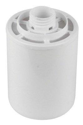 Аксессуар для увлажнителей воздуха Neoclima LIF 008