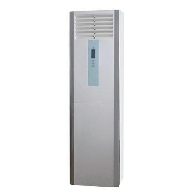 Промышленный осушитель воздуха Neoclima ND120