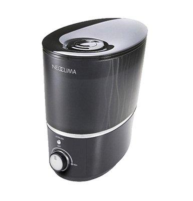 Аромаувлажнитель воздуха Neoclima NHL-910M Ar