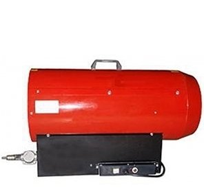 Газовая тепловая пушка Neoclima NPG-18M