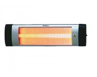 Инфракрасный обогреватель 2 кВт Neoclima SHAFT-2.0