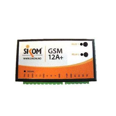Аксессуар для конвекторов Nobo SIKOM GSM