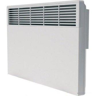 Конвектор электрический 2,5 кВт Noirot CNX-2 2500