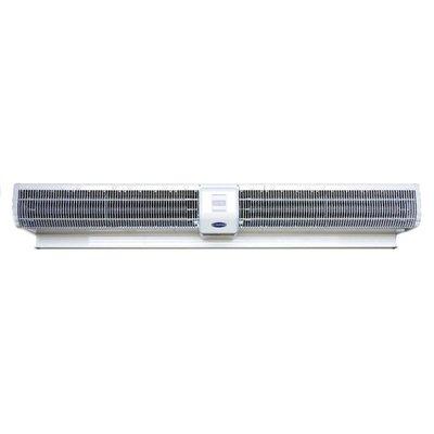 Электрическая тепловая завеса 18 кВт Olefini KEH 28 F (18 kW)