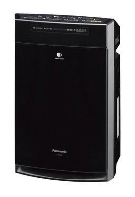 Очистительувлажнитель воздуха Panasonic F-VXH50R-K