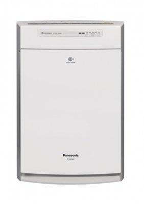 Очистительувлажнитель воздуха Panasonic F-VXH50R-W