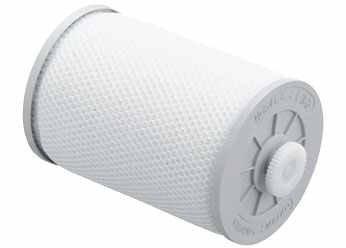 Фильтр для очистителя воздуха Panasonic F-ZXCE50X