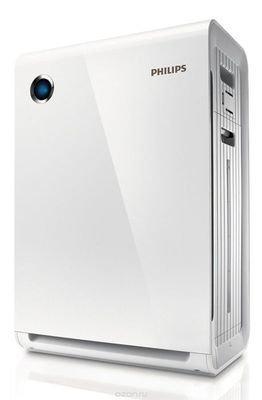 Очистительувлажнитель воздуха Philips AC4084/01