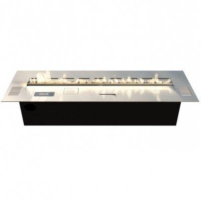Planika Fire Line Electronic