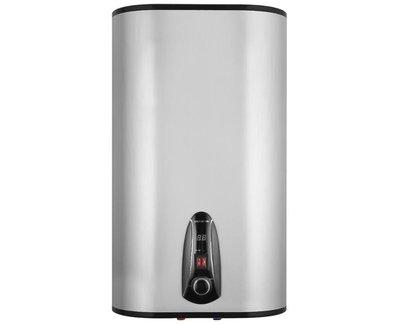 Электрический накопительный водонагреватель 80 литров Polaris FDRS-80V/SLR