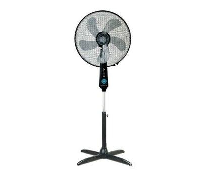 Напольный лопастной вентилятор Polaris PSF 40 H