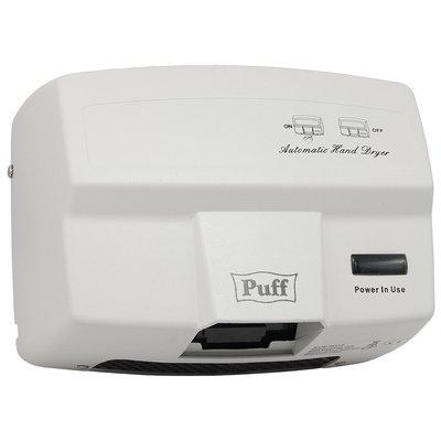 Антивандальная сушилка для рук Puff 8842