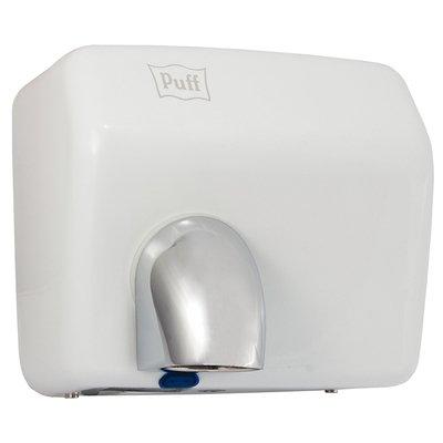 Антивандальная сушилка для рук Puff 8849