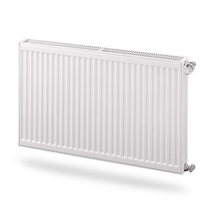Стальной панельный радиатор Purmo Compact C33- 500-1200