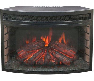 Очаг электрокамина Real-flame Firefield 25 S IR