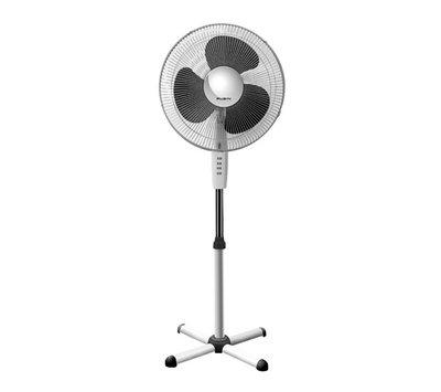 Напольный лопастной вентилятор Rolsen RSF-1612