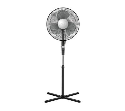 Напольный лопастной вентилятор Rolsen RSF-1635RT