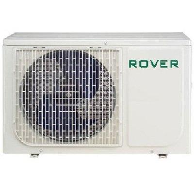 Кондиционер 2 кВт Rover RS0NF07BE