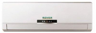 Настенный блок Rover RVR-C-W28-E