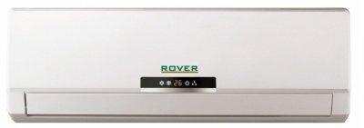 Настенный блок Rover RVR-C-W36-E