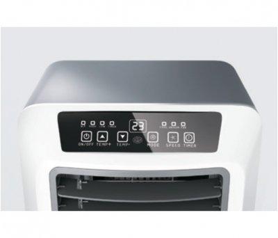 Мобильный кондиционер 4 кВт Royal clima RM-M41CN-E