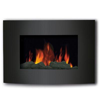 Очаг электрокамина Royal flame Designe 885CG