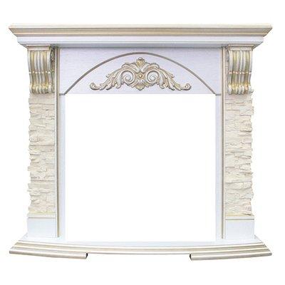 ������ �� ����� Royal flame Rimini ��� ���� Dioramic 28