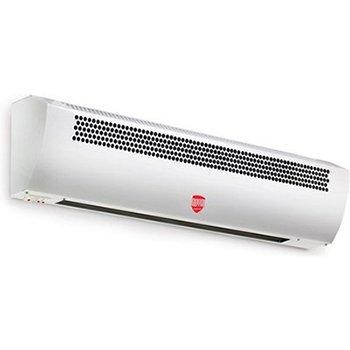 Электрическая тепловая завеса 6 кВт Royal thermo RTA-S6