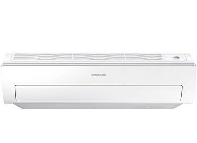 Кондиционер 2 кВт Samsung AR09HQF(S/N)AWKNER