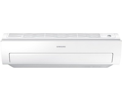 Кондиционер 5 кВт Samsung AR24HQF(S/N)AWKNER